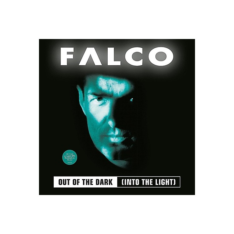 AllianceFalco - Out Of The Dark (Into The Light)
