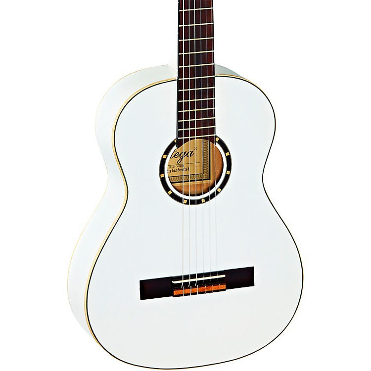 OrtegaFamily R121 3/4 Size Classical GuitarGloss0.75