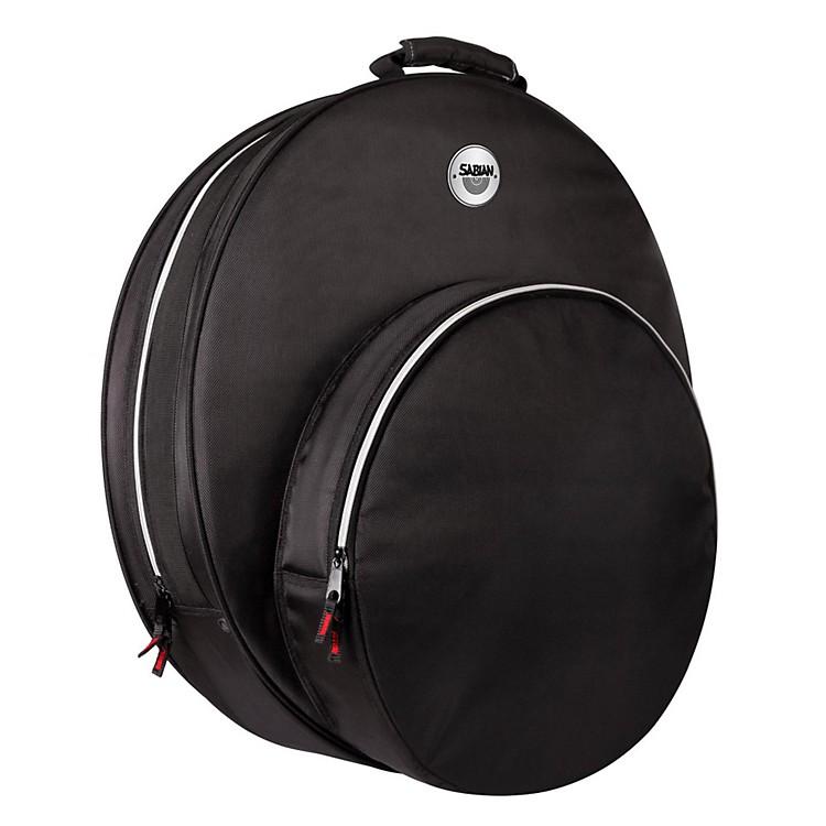 SabianFast 22 Cymbal Bag