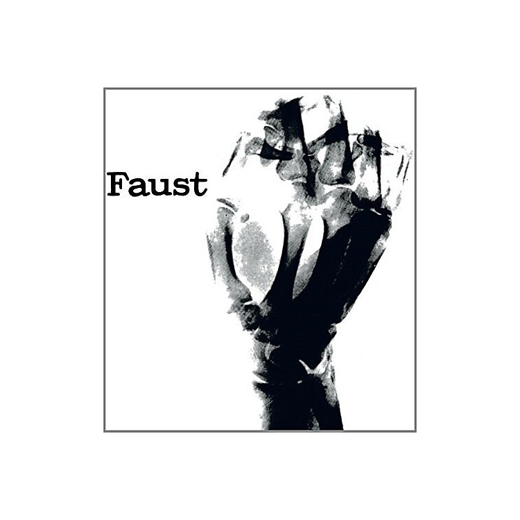 Alliance Faust - Faust