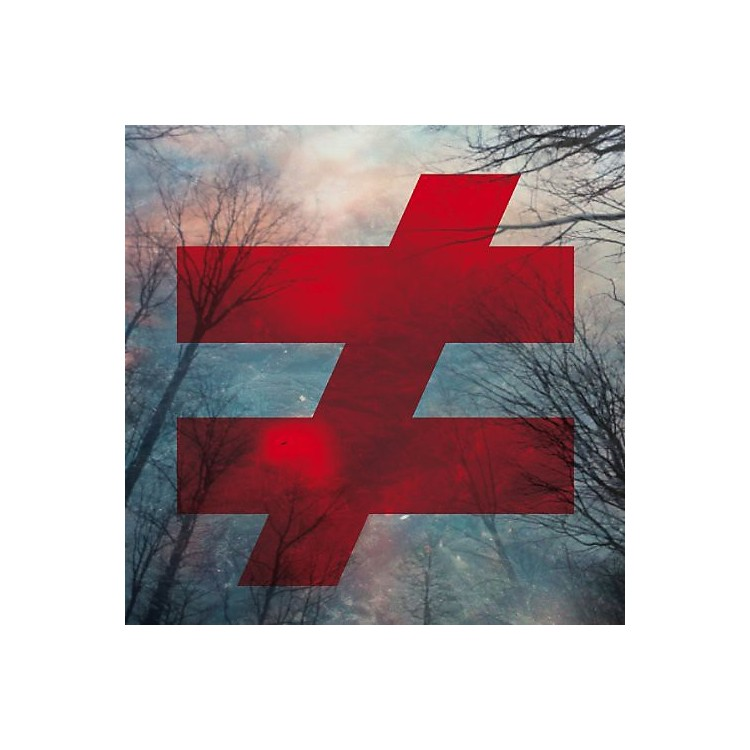 Alliance Fauve - Blizzard