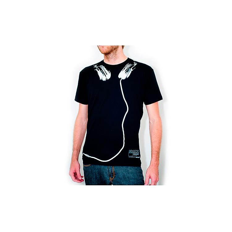 JoJo ElectroFeelgood Soundcheck T-Shirt