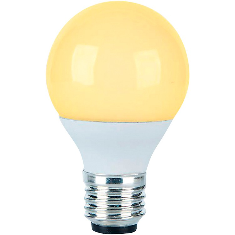 CHAUVET DJFestoon 20VW Variable White Bulb Pack