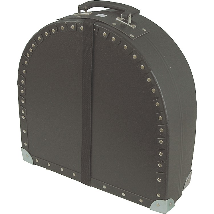 Nomad Fiber Piccolo Snare Drum Case  14 in.