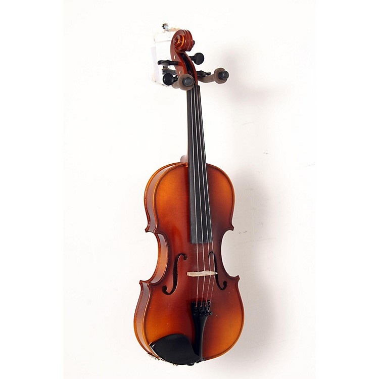 Silver CreekFiddle Outfit4/4 Size888365906737