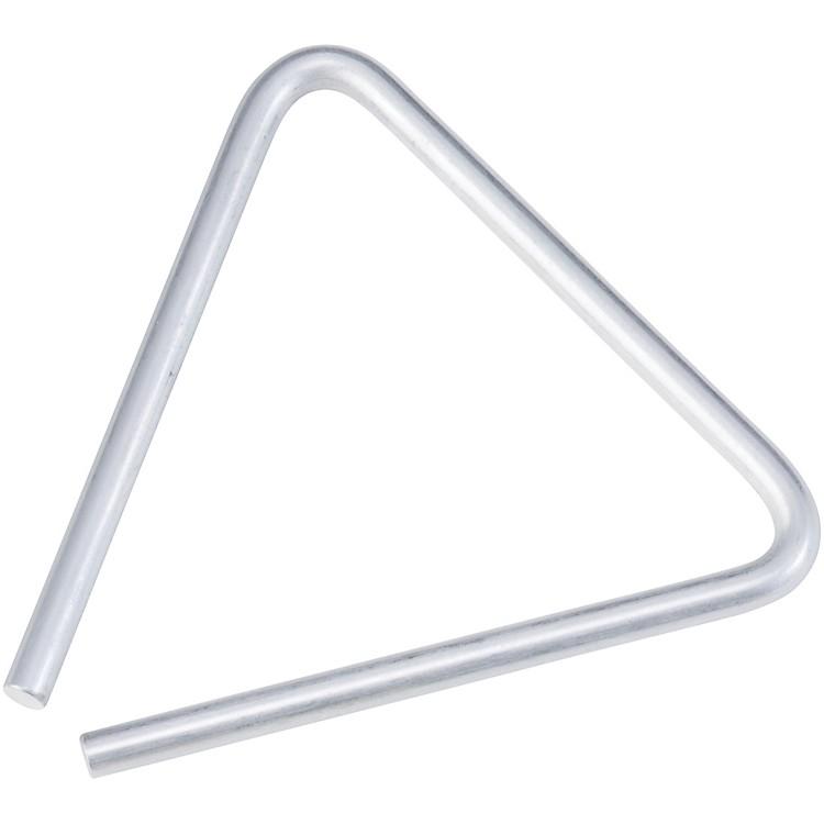 Gon BopsFiesta Aluminum Triangles6 in.