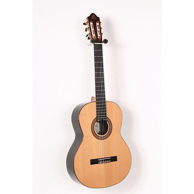 KremonaFiesta FC Classical Acoustic GuitarNatural888365597089