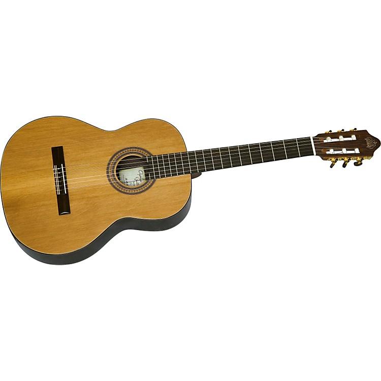 KremonaFiesta FC Classical Guitar