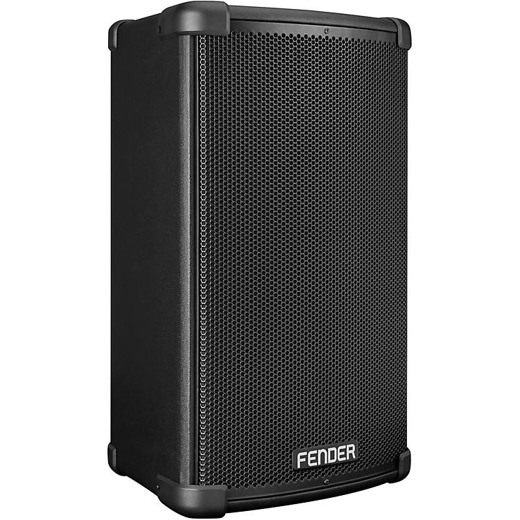 FenderFighter 10 in. 2-Way Powered Speaker