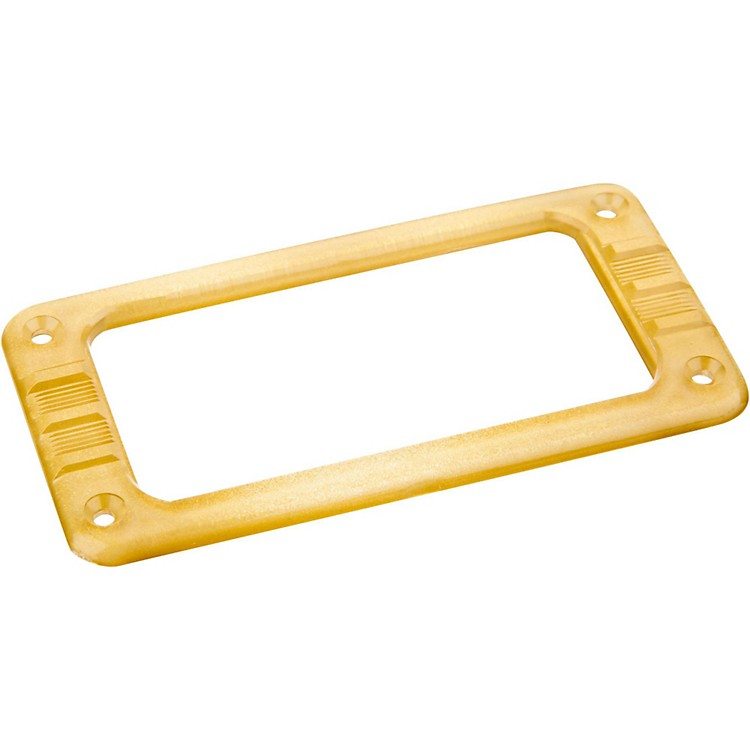 Gretsch Filter'Tron Humbucker Pickup Bezel Gold