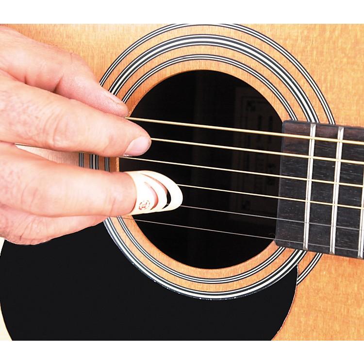 Alaska PikFinger Guitar PickLarge