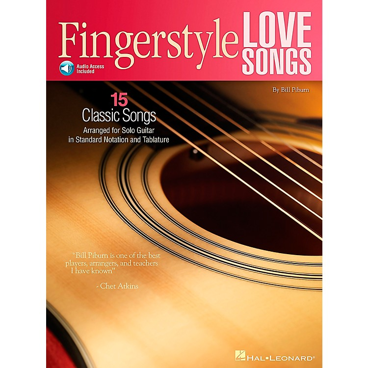 Classic love songs download