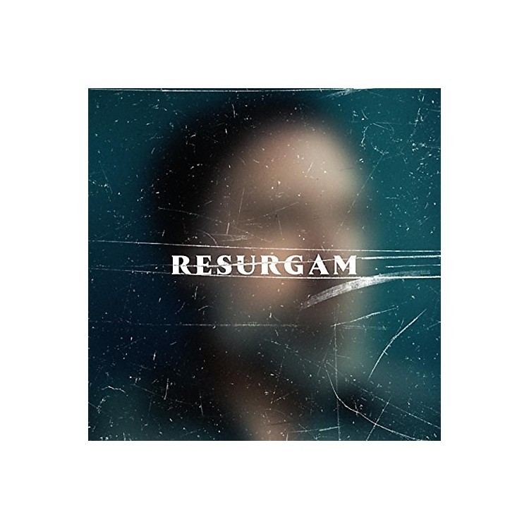 Alliance Fink - Resurgam