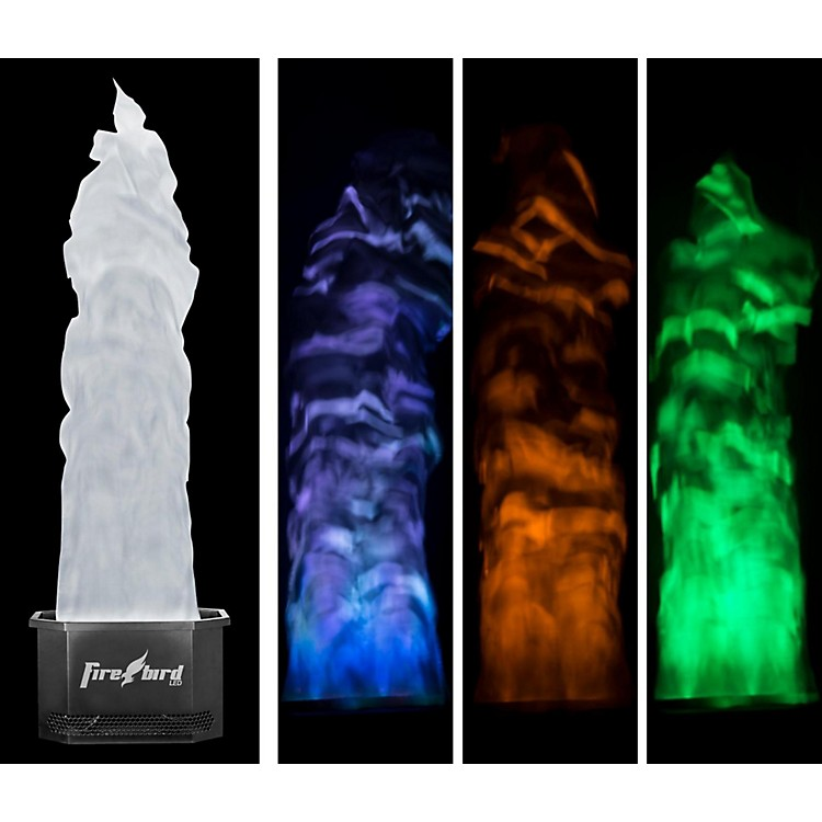 CHAUVET DJFirebird LED Flame Effect