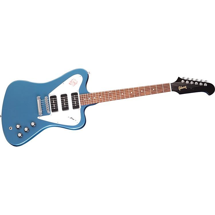 GibsonFirebird Studio Non-Reverse Electric Guitar