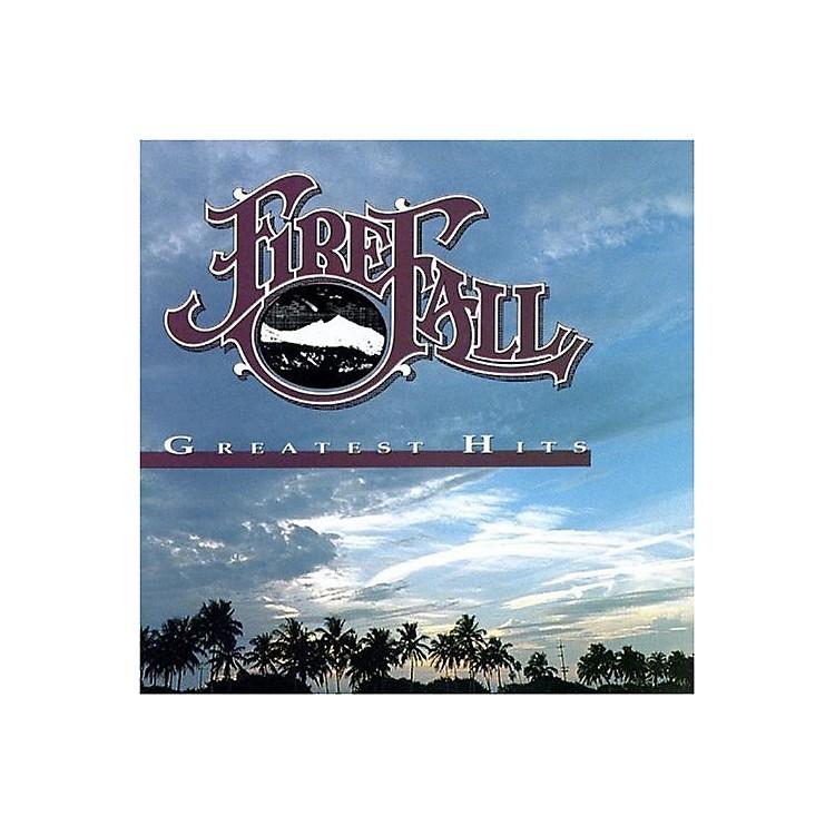 AllianceFirefall - Greatest Hits (CD)