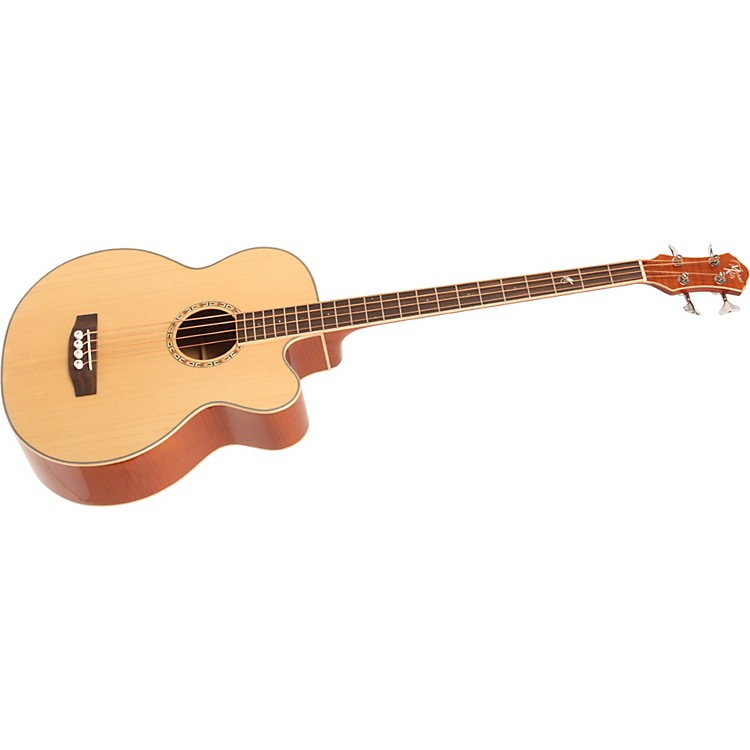 Michael KellyFirefly 4-String Acoustic-Electric Bass