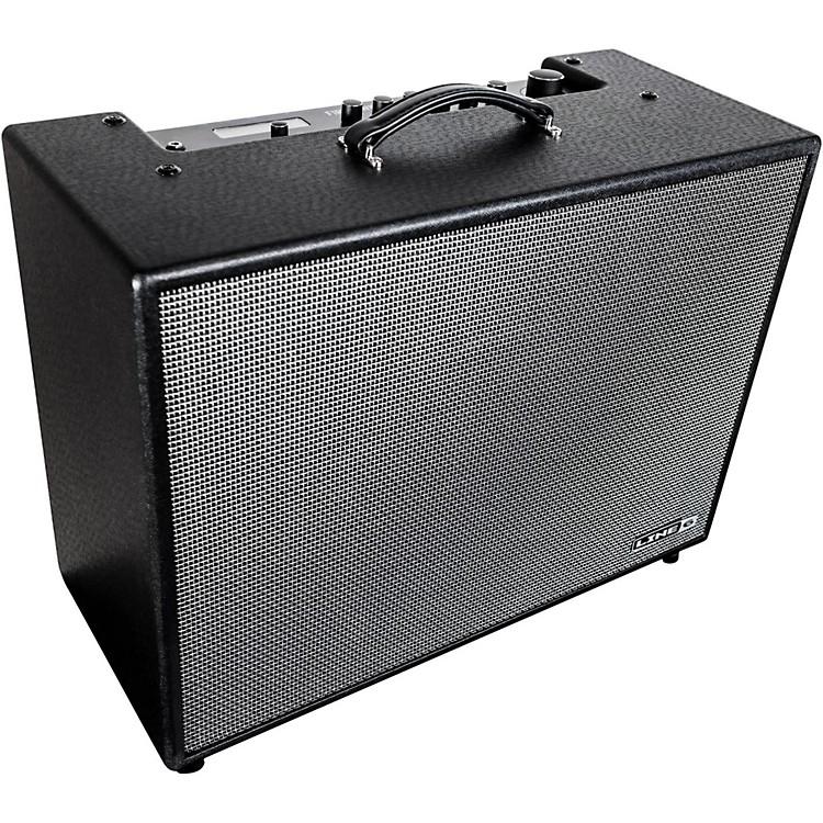 Line 6Firehawk 1500 Stereo Guitar Combo Amp