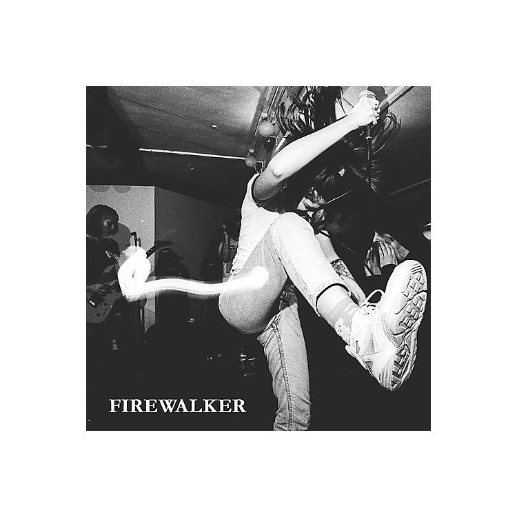 AllianceFirewalker - Firewalker