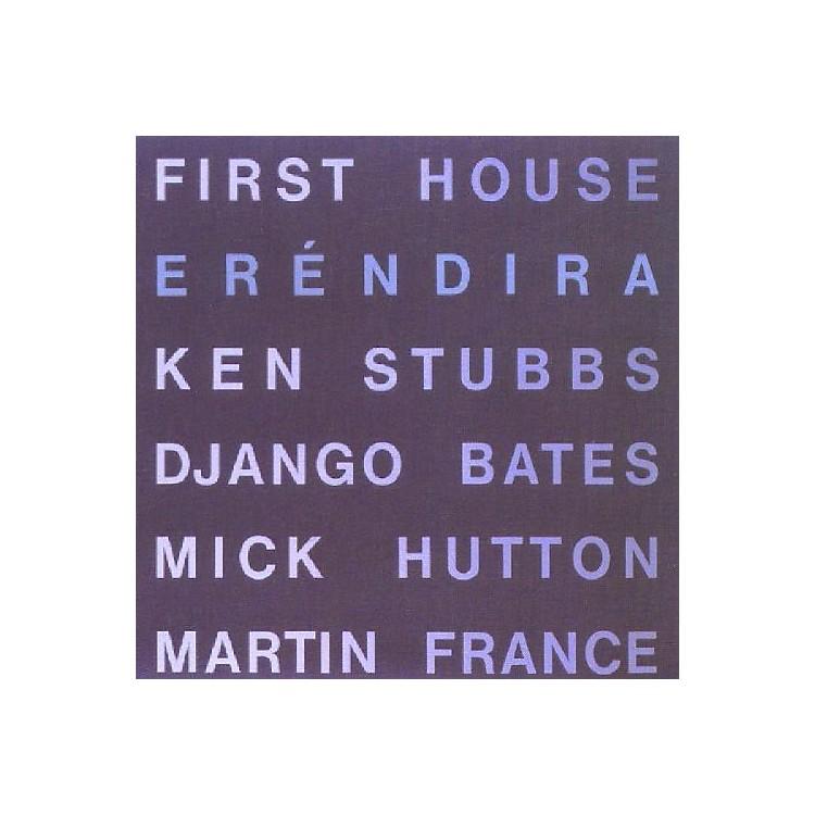 AllianceFirst House - Erendira