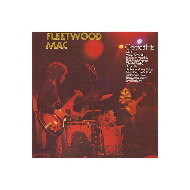 AllianceFleetwood Mac - Greatest Hits
