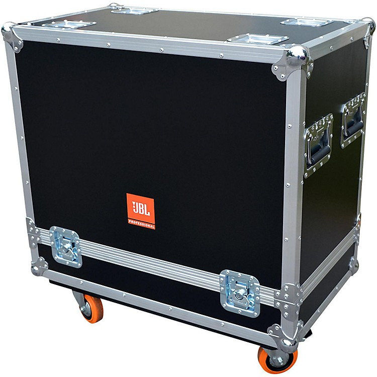 JBL Bag Flight Case for PRX812W