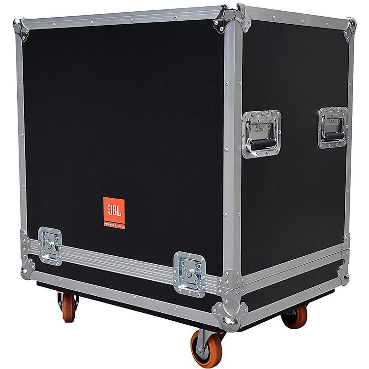 JBL BagFlight Case for PRX818XLFW