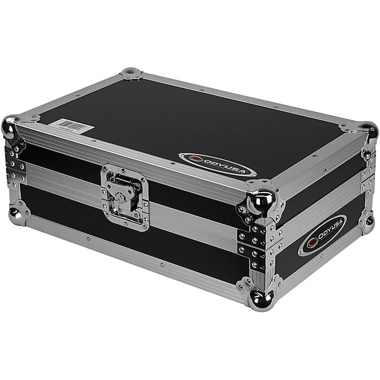 OdysseyFlight Zone Case for Rane SEVENTY-TWO DJ Mixer