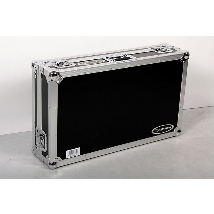 OdysseyFlight Zone Glide Style ATA Case for the Pioneer DDJ-SX Controller888365830742