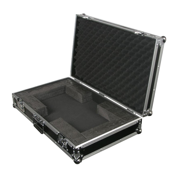 OdysseyFlight Zone: Keyboard case for 31 note keyboards888365814148