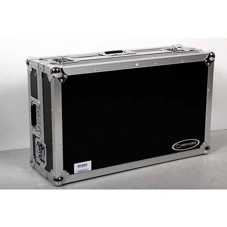 OdysseyFlight Zone Numark Mixdeck Glide StyleStandard888365894379