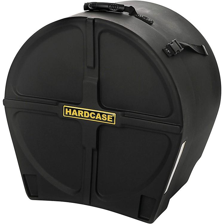 HARDCASEFloor Tom Case18 in.