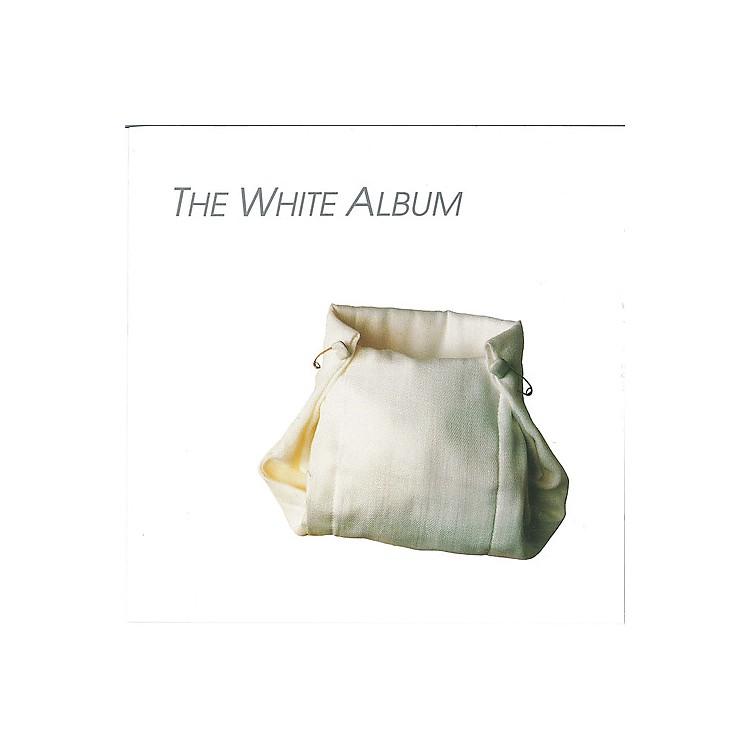 AllianceFloyd Domino - The White Album