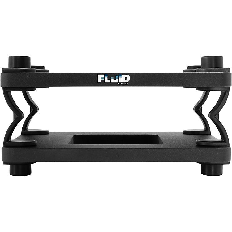 Fluid AudioFluid Audio Desktop Stand 7