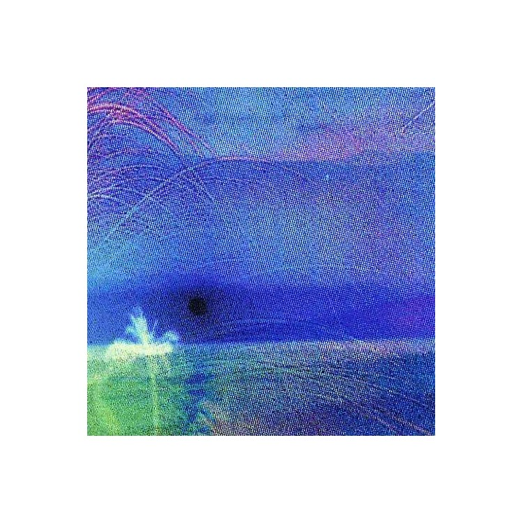 Alliance Flying Saucer Attack - Goodbye & Goodbye / Whole Day