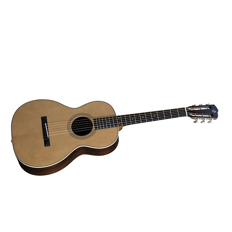 BreedloveFocus Revival P/SRe Acoustic-Electric Guitar