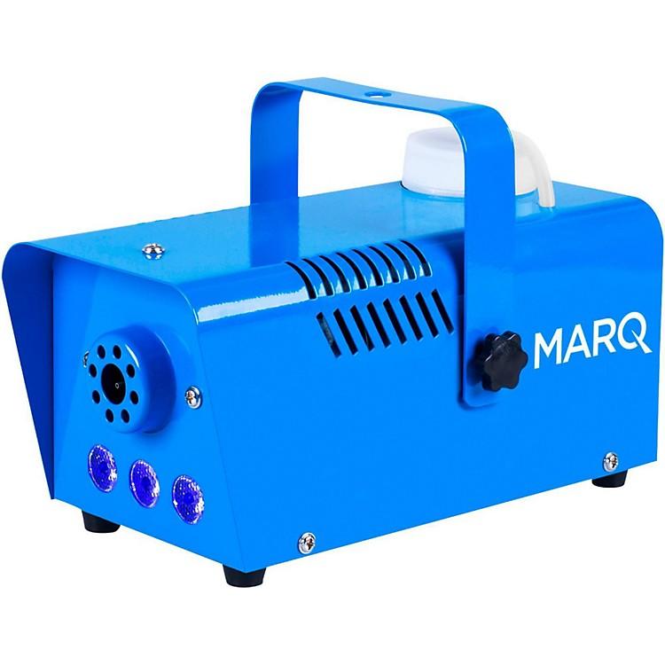 MARQ LightingFog 400 LED Blue