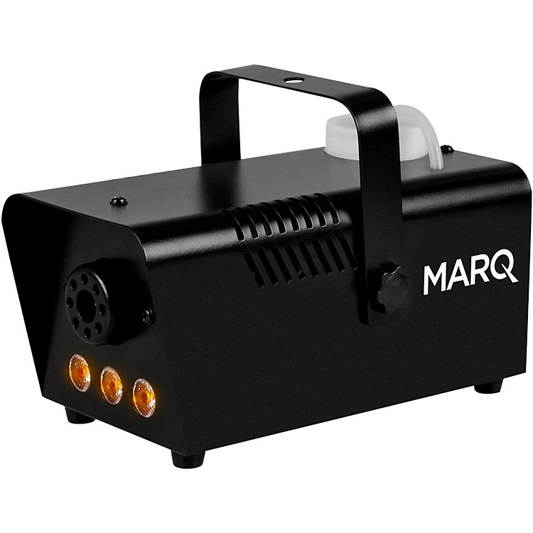 MARQ Lighting Fog 400 LED