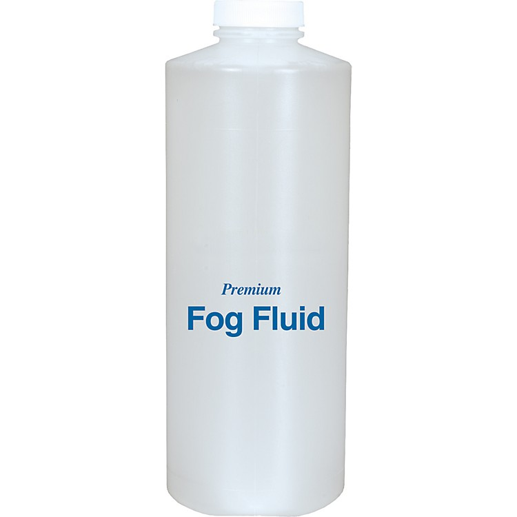 Lighting Fog Machine Fluid - 1 Quart