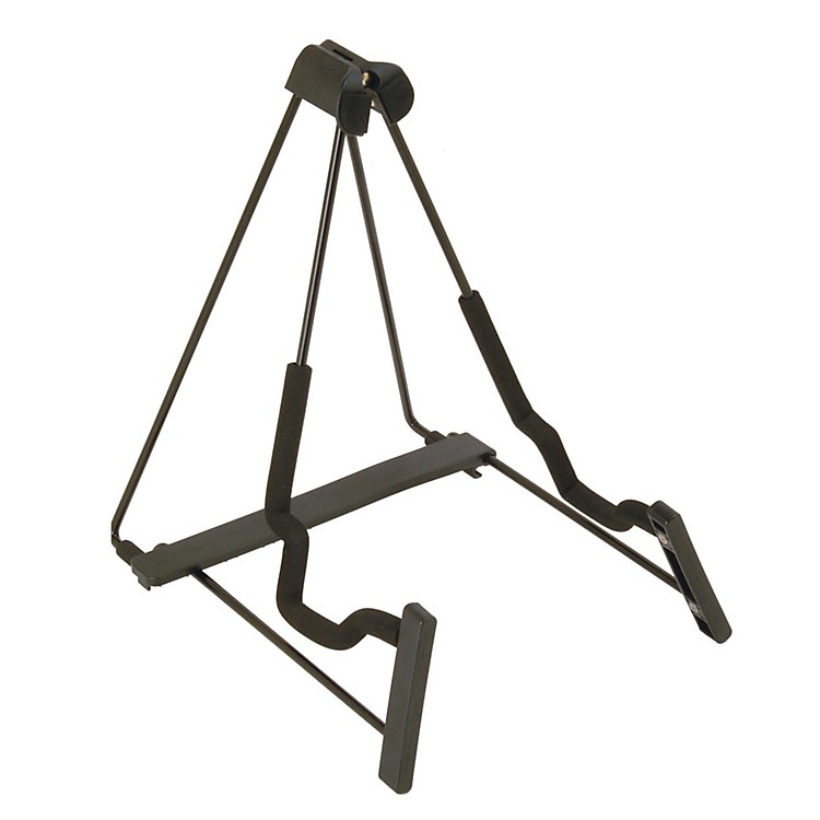 On-Stage StandsFold-It! A-Frame Guitar Stand
