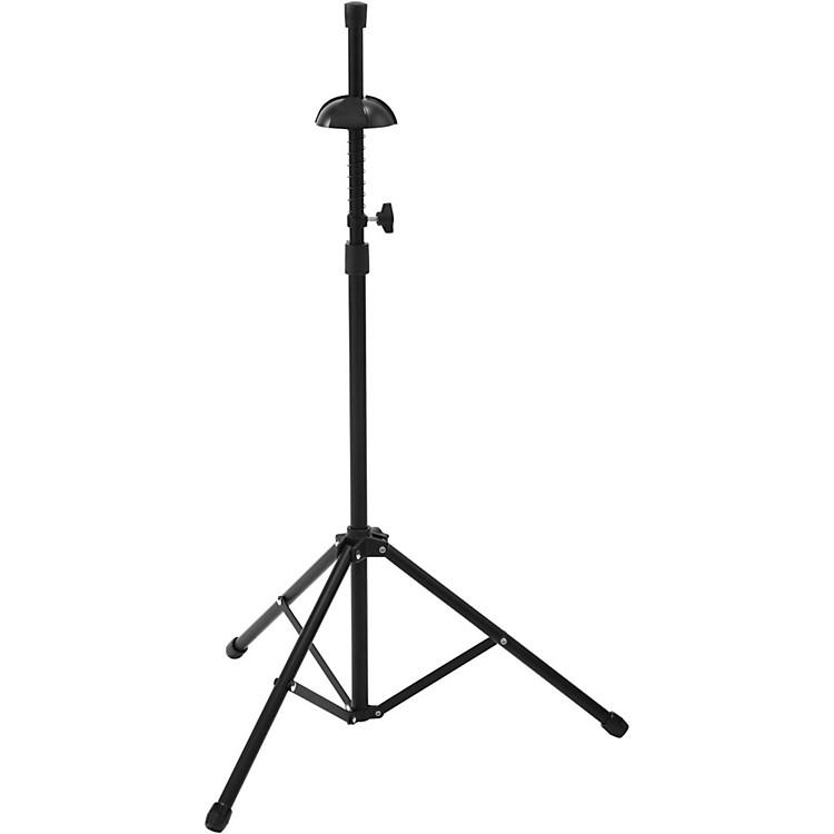 TitanFolding Trombone Stand