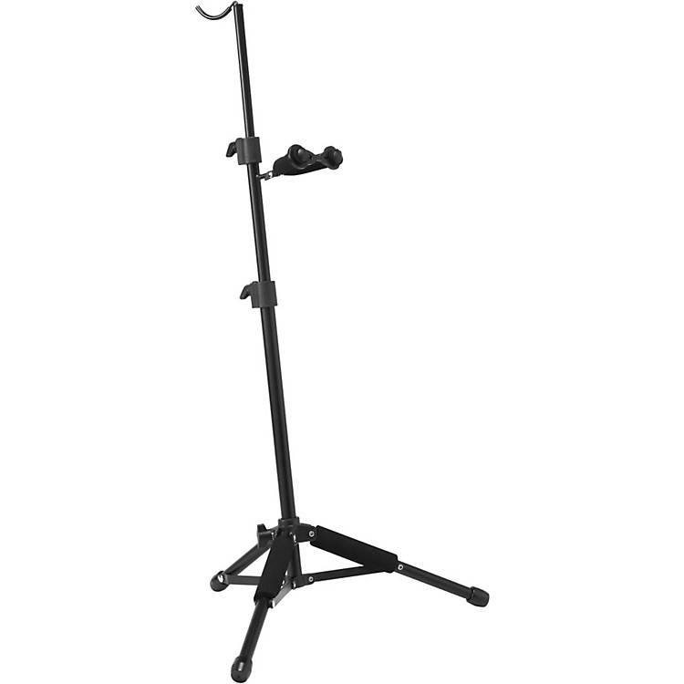 Titan Folding Violin or Viola Stand