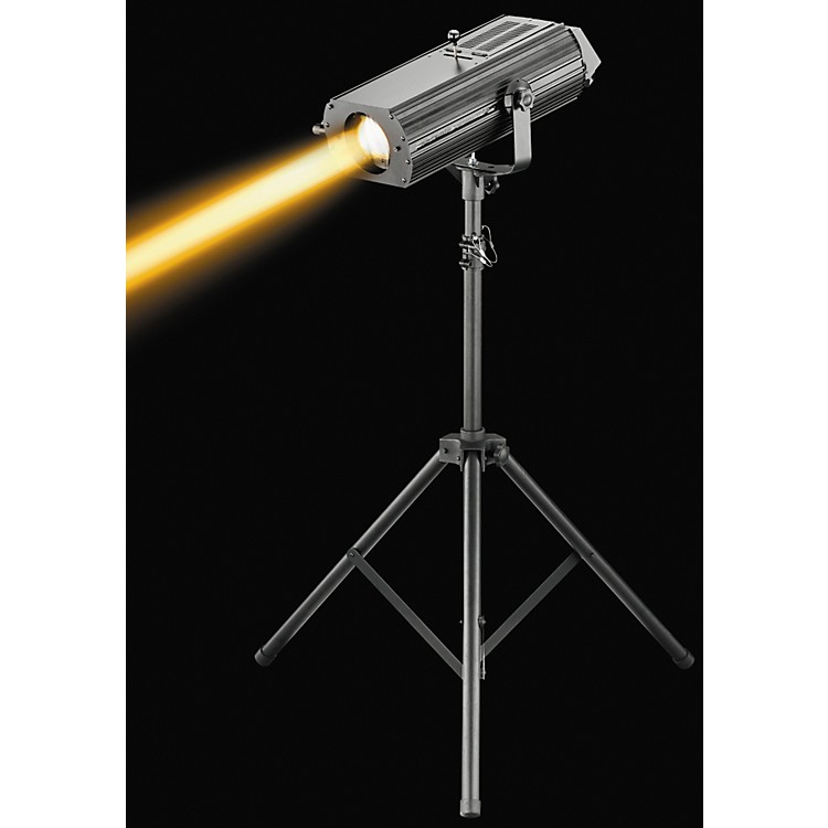 CHAUVET DJ Followspot 400G with Stand