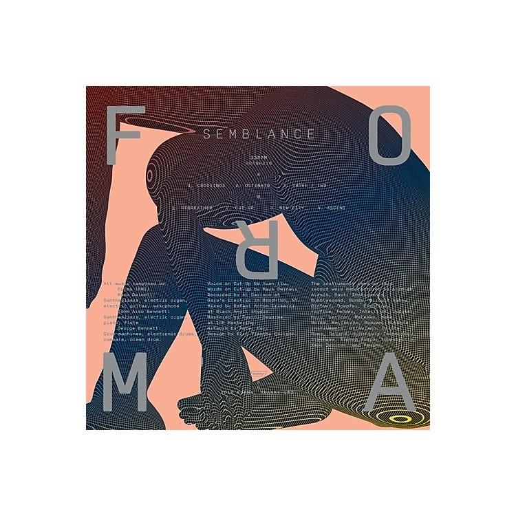 AllianceForma - Semblance