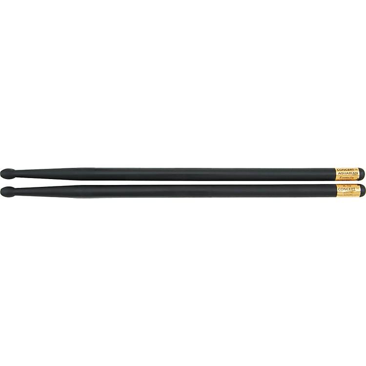 AquarianFormula X-10 Rock Drum Sticks5B
