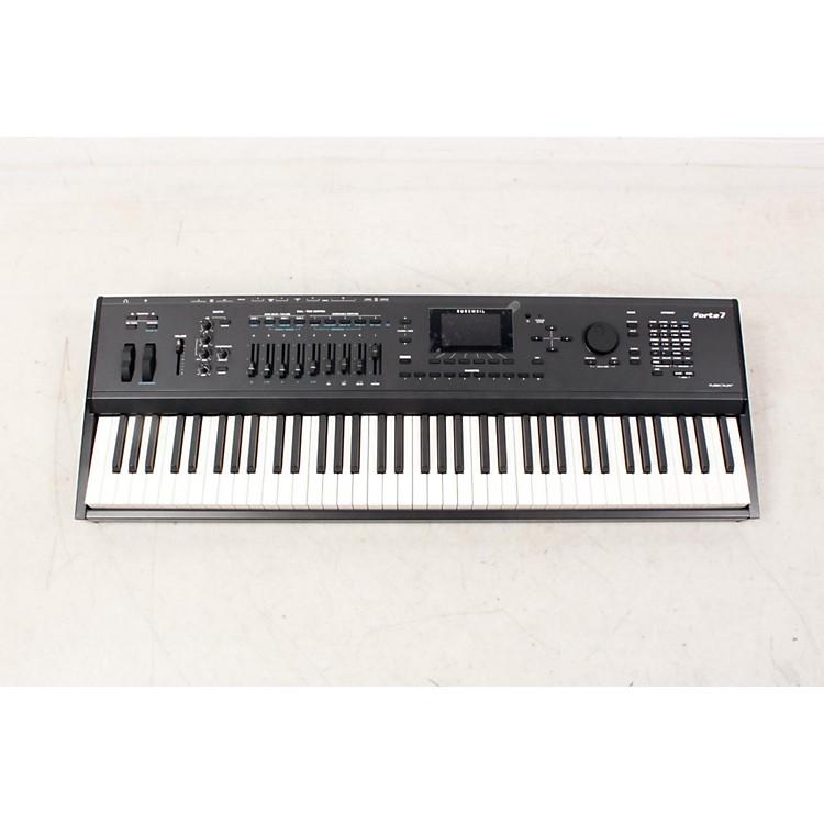 KurzweilForte 76-Key Stage Piano888365606040