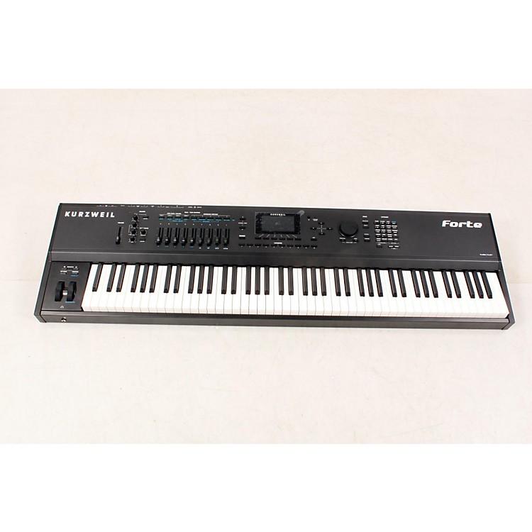 KurzweilForte 88-Key Stage Piano888365852706