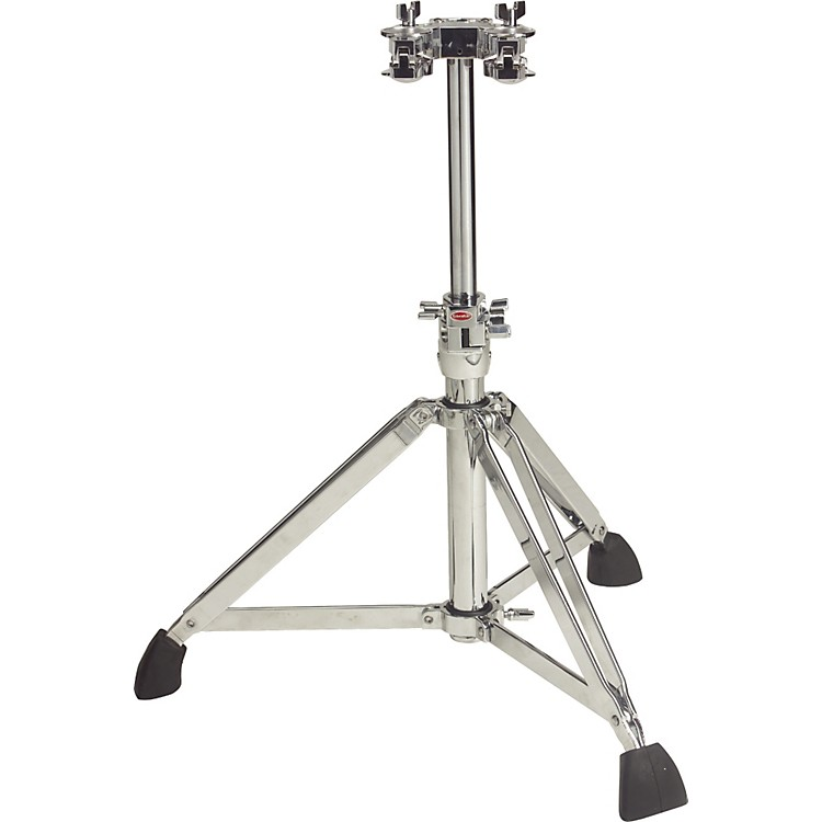 GibraltarFoundation Tripod Tom Stand with Cymbal Mount