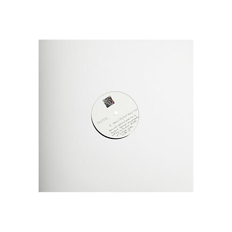 AllianceFour Tet - Beautiful Rewind Remixes