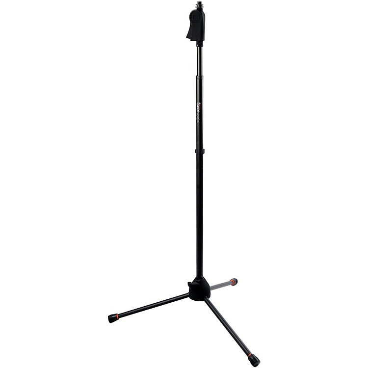 Gator Frameworks GFW-MIC-2100 Deluxe Tripod Mic Stand